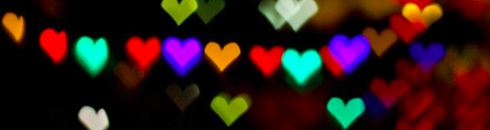heart-lights-header