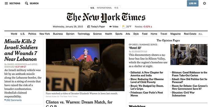 NY-Times-Front-Page