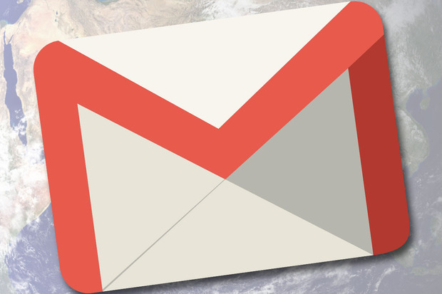 Gmail Blocked In China After Months Of Tense Disruptions And Third Party Work Arounds image Gmail Blocked in China