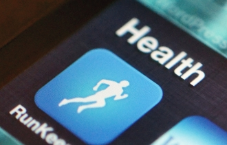 Warning: Affordable Care Act Penalties Start This Year