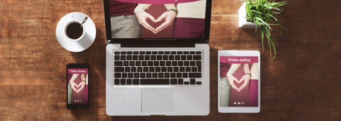 For The Love of Marketing: Tinder's Foray Into Selling Ad Space