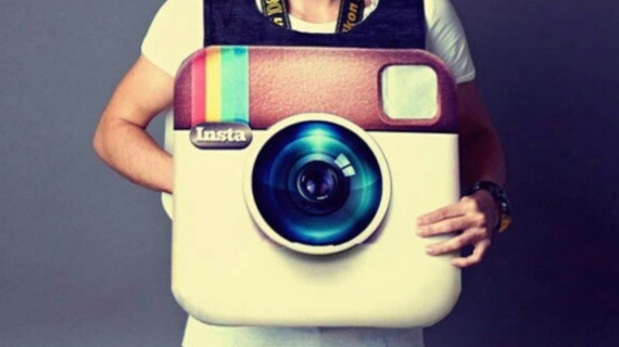 The Top 5 Instagram Trends To Watch Out For In 2015