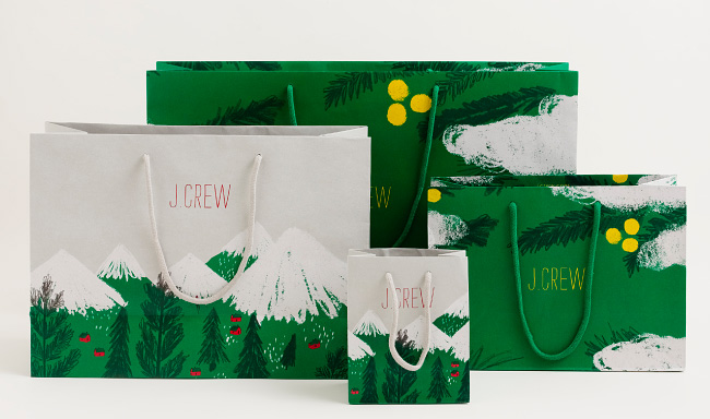 JCrew-Afficionada-holiday-packaging