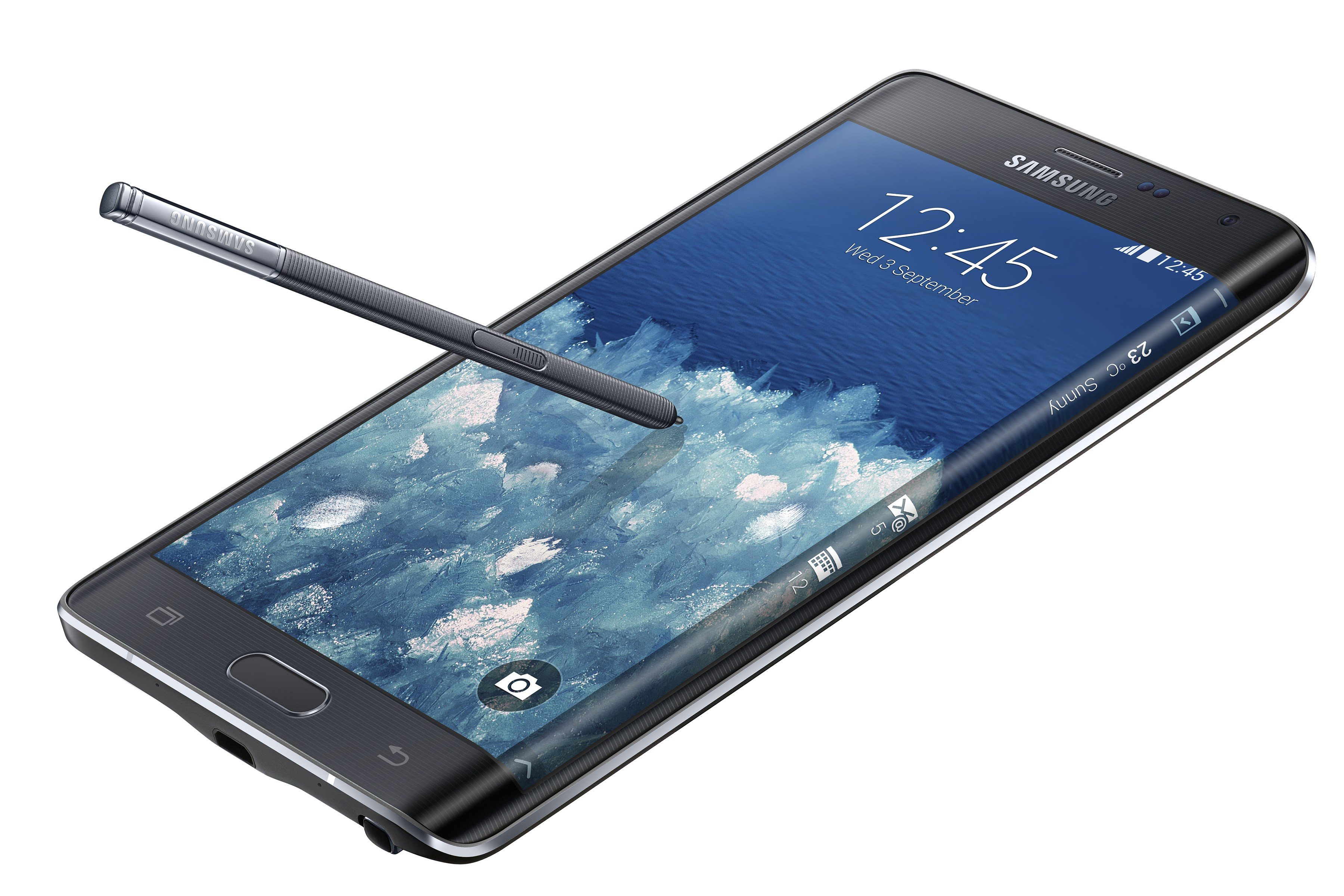 samsung-galaxy-note-edge-ces2015