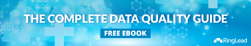 complete data quality guide