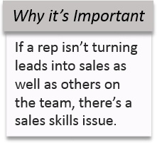 Why_Important_-_Sales_Skills_v3