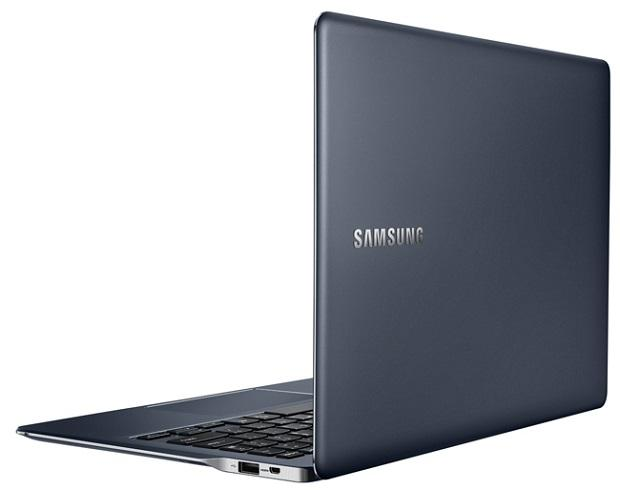 Samsung Series 9 2015 Edition Ultrabook Launching At CES 2015 image Samsung Series 9 2015 Ultrabook