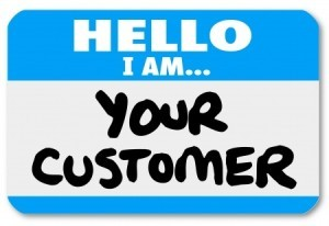 Customer_Nametag