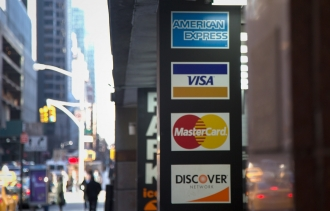 A Guide to International Payment Preferences
