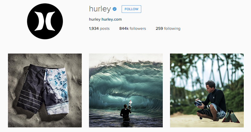 hurley-instgram-post