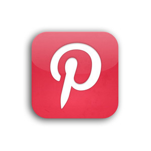 Should Your Company Join Pinterest in 2015? image pinterest logo.jpg