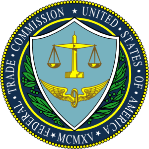 500px-US-FederalTradeCommission-Seal.svg