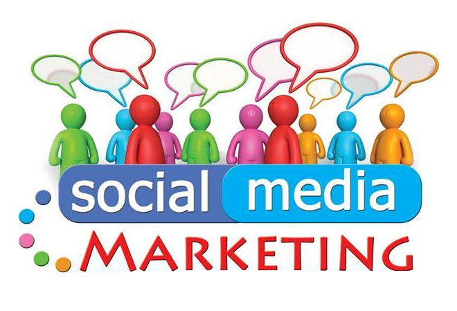 Social Media Marketing Isn't A Popularity Contest