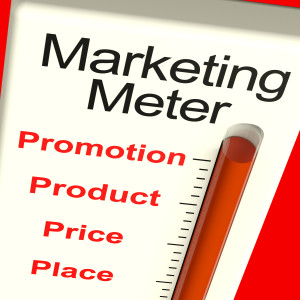 Content First, Marketing Second – What Is Content Marketing? image marketing meter with product and promotion G1G0efvO 300x300.jpg