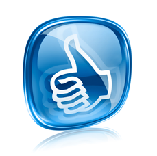 resized_icon_thumbs_up