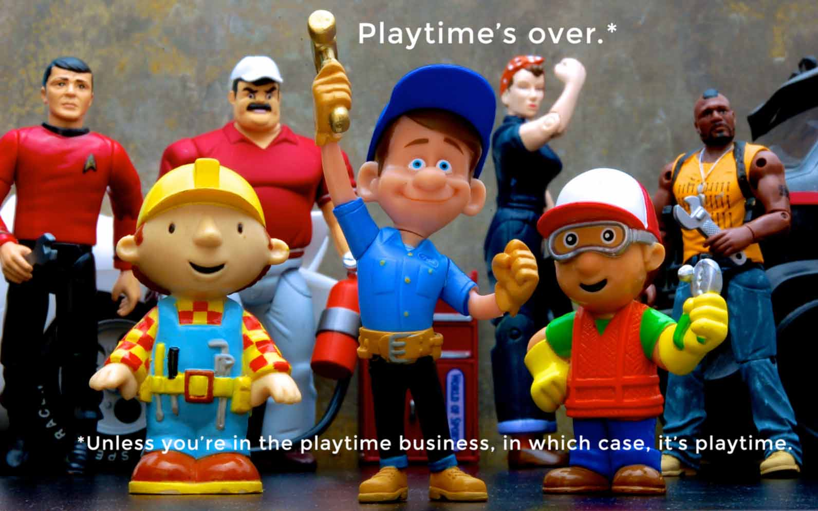 15-02-20-playtime-is-over