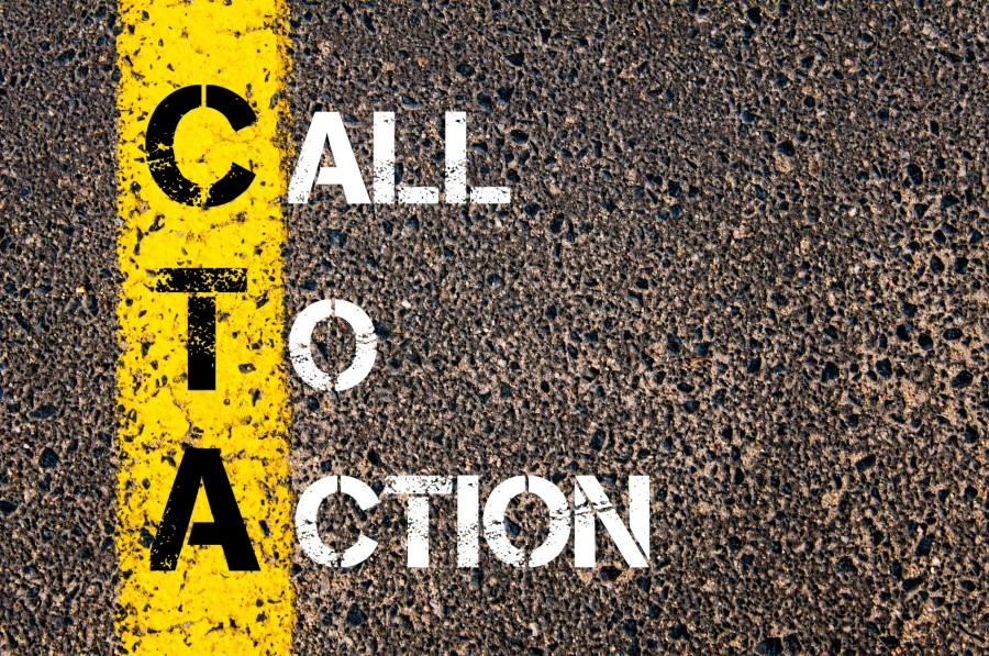 Calls_to_Action_blog_image