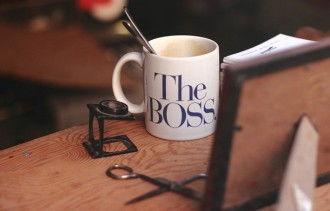 4 Ways to Be the Boss Employees Want to Work For