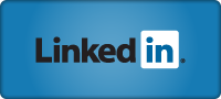 13 Reasons You're Failing Spectacularly with LinkedIn