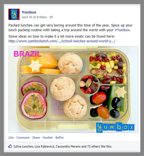 yumbox-contagious-facebook