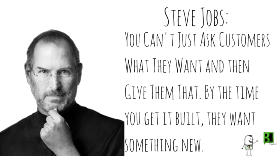 Steve-Jobs-Ask-Customers-What-They-Want
