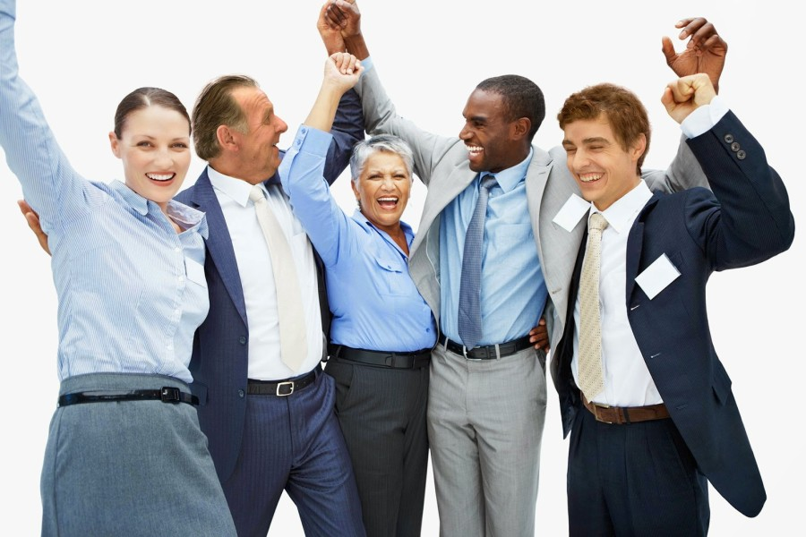 """Is Your Company a """"Best Employer?"""""""