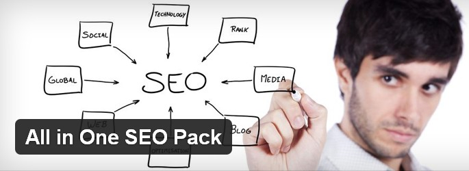 Our Favourite SEO WordPress Plugins image all in one seo pack wordpress plugin.jpg