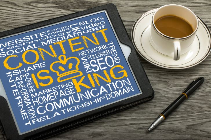 How Understanding Content Marketing Will Get You More Business