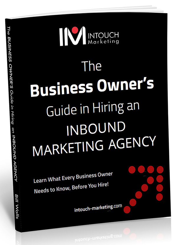 Business-Owners-Guide-in-Hiring-an-Inbound-Agency-