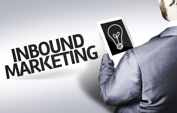 What To Check When You Aren't Seeing Results From Your Inbound Marketing Strategy