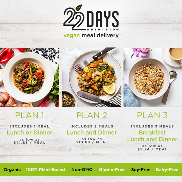 Beyonc wants you to get your kale on launches vegan food delivery beyonc wants you to get your kale on launches vegan food delivery service forumfinder Images