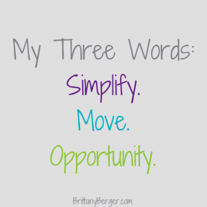 My Three Words for 2015 image My Three Words for 2015 300x300.png