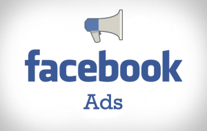 A $5 Facebook Marketing Plan? Believe It!
