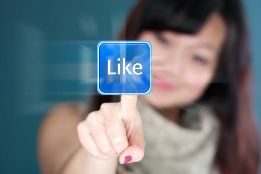4 Best Practices for Facebook Page Management