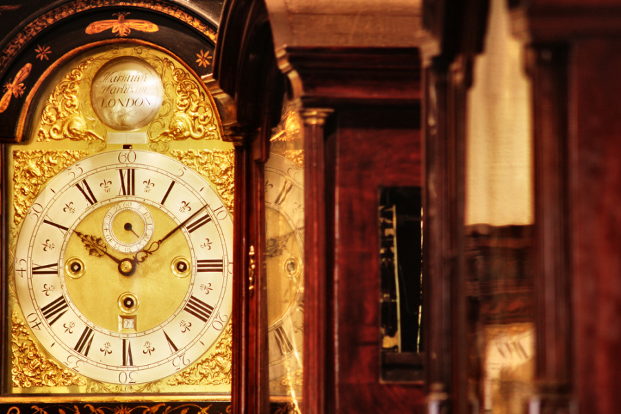 Your Customer Experience Must Save Your Customers Time
