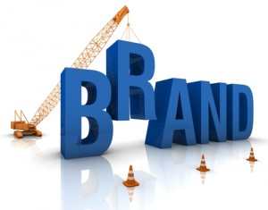 Build Your Personal Brand For Increased Opportunities