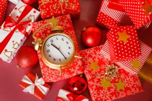 4 Last Minute Gifts To Give Your Boss And Coworkers image shutterstock 165486110 300x200.jpg