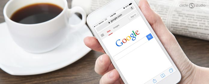 How Google's Mobile-friendly Algorithm Update Affects Your Website