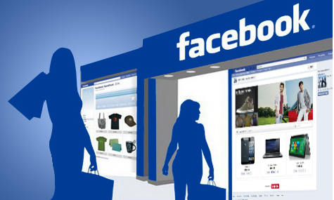 Will Facebook Be a One-Stop Shop?