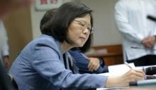 國際大變局中,台灣的選擇:維持現狀?務實台獨