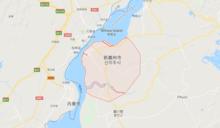 【Yahoo論壇/蔡增家】北韓「新義州」的未來由美國決定