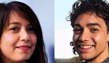這個網站用 AI 來創造無限數量的「假臉」