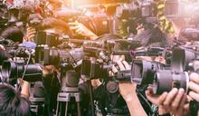 【Yahoo論壇/陳清河】專業記者與社群媒體的共存