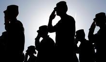 【Yahoo論壇/王瀚興】退場的是軍人還是國家?荒謬的志願退伍賠款機制