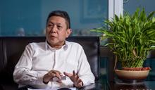樂陞案一周年 投保中心38人要如何追回樂陞賠償85億?