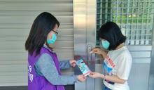 【Yahoo論壇】最容易消滅的麻疹病毒 為何擴散如此之快?