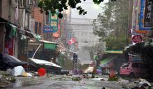 颱風「假」到底該不該放?怎麼放比較公平?