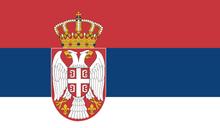 疑心律不整撞頭致腦出血 塞爾維亞市長訪台猝死