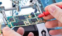 【Yahoo論壇/劉佩真】全球DRAM市況成長趨緩格局浮現