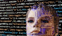 【Hit AI】台灣只有「工人智慧」,沒有「人工智慧」?